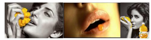 Screen Shot 2013-11-14 at 15.58.48