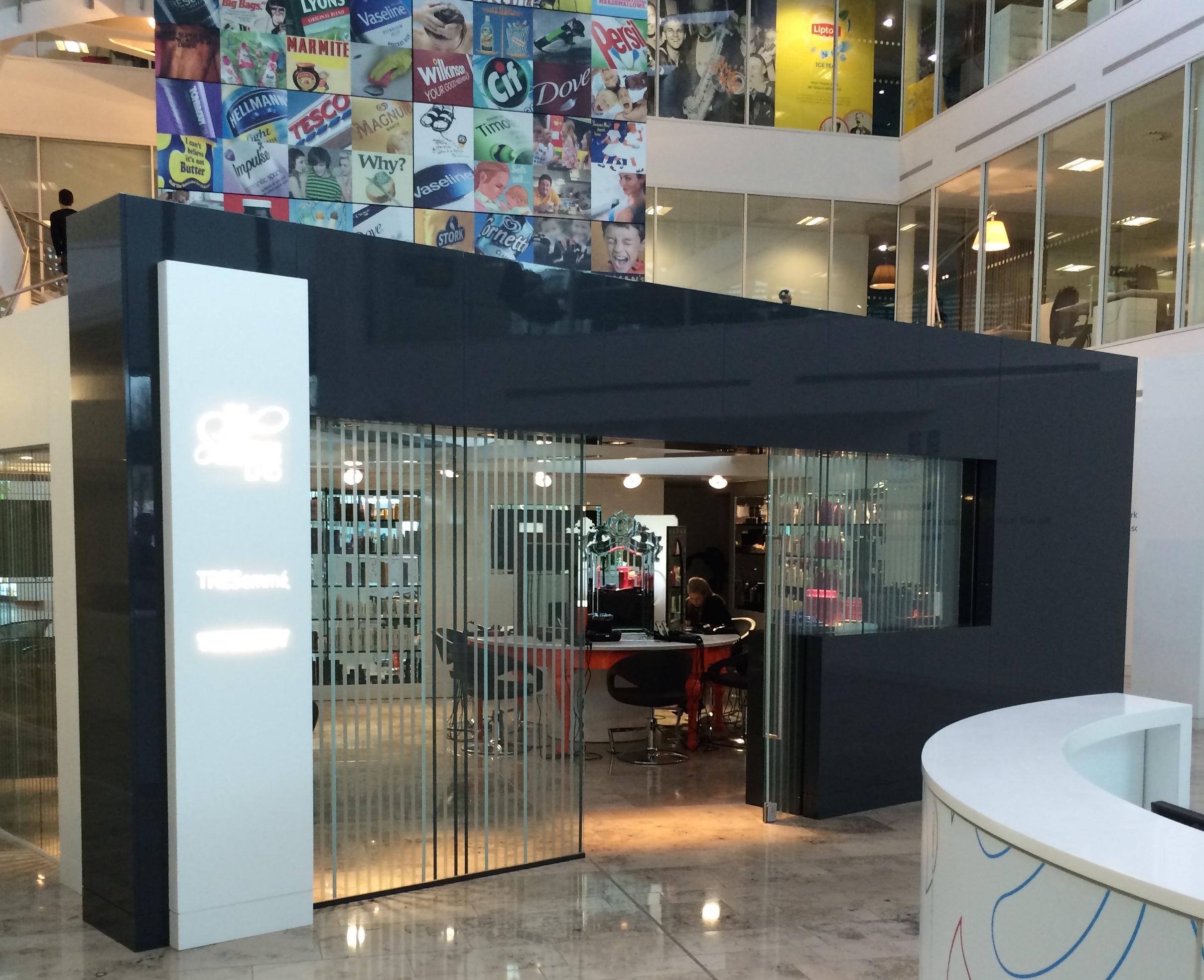unilever main office. IMG_8122 Unilever Main Office I