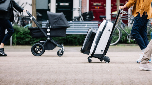 Large_bugaboo-boxer-strollers-luggage-design-travel-carry-on