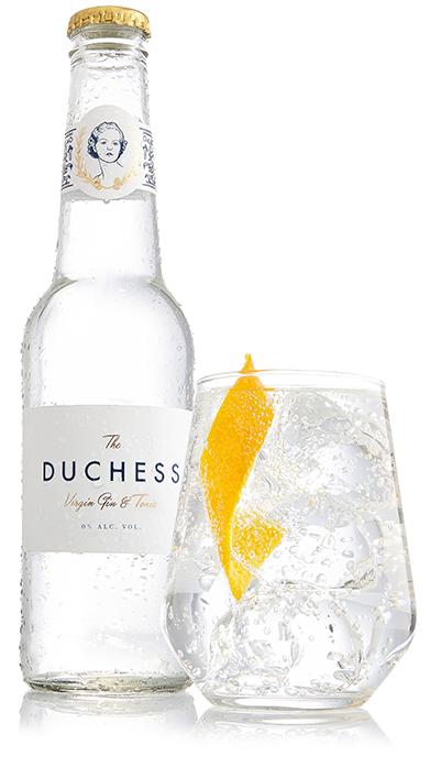 The-duchess-bottle