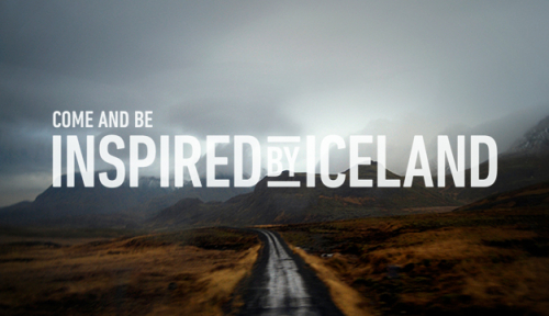 Inspired-By-Iceland
